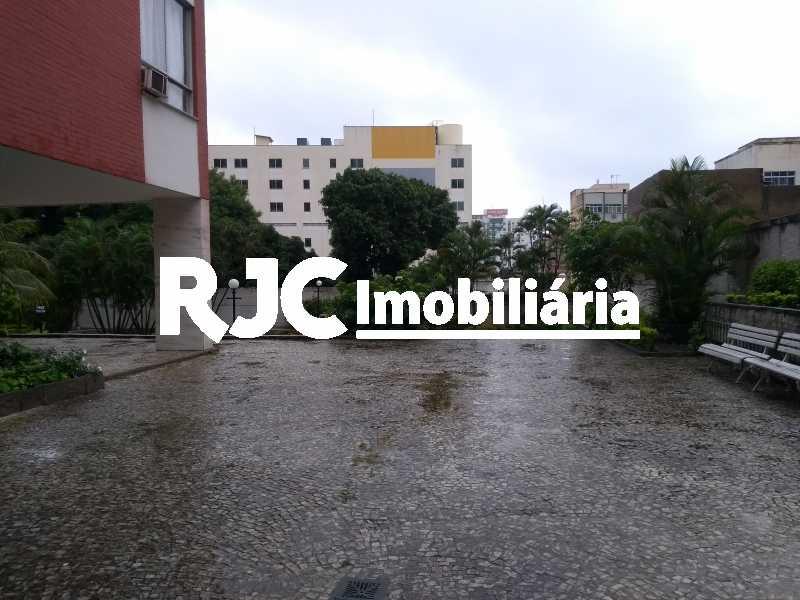 IMG_20181108_093021796 - Apartamento 3 quartos à venda Méier, Rio de Janeiro - R$ 400.000 - MBAP32309 - 16