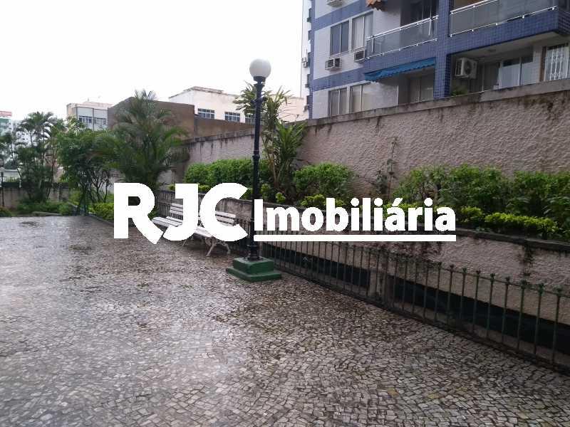 IMG_20181108_093024483 - Apartamento 3 quartos à venda Méier, Rio de Janeiro - R$ 400.000 - MBAP32309 - 17