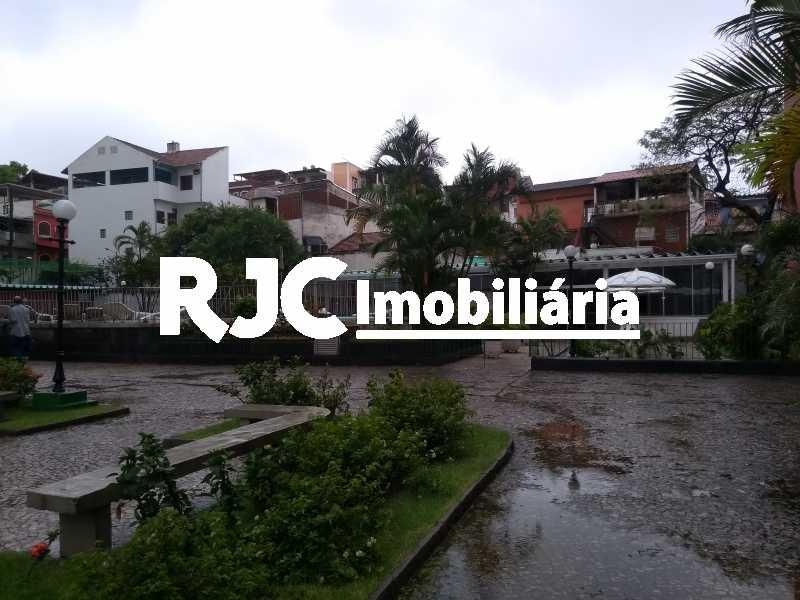 IMG_20181108_093119415 - Apartamento 3 quartos à venda Méier, Rio de Janeiro - R$ 400.000 - MBAP32309 - 18