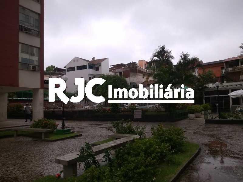 IMG_20181108_093122672 - Apartamento 3 quartos à venda Méier, Rio de Janeiro - R$ 400.000 - MBAP32309 - 19