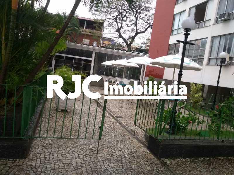 IMG_20181108_093139320 - Apartamento 3 quartos à venda Méier, Rio de Janeiro - R$ 400.000 - MBAP32309 - 21