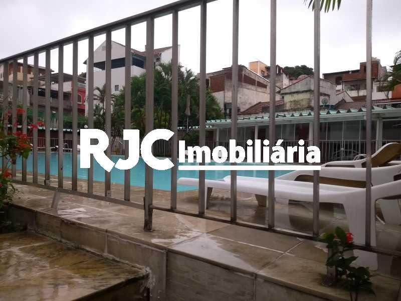 IMG_20181108_093148919 - Apartamento 3 quartos à venda Méier, Rio de Janeiro - R$ 400.000 - MBAP32309 - 10