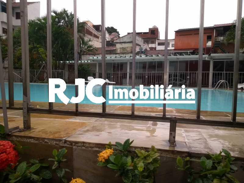 IMG_20181108_093202440 - Apartamento 3 quartos à venda Méier, Rio de Janeiro - R$ 400.000 - MBAP32309 - 8
