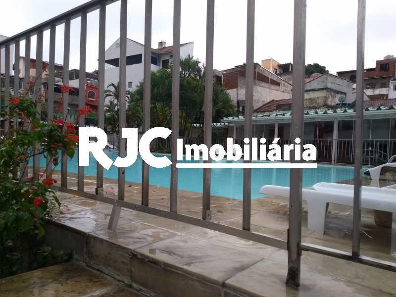IMG_20181108_093221361 - Apartamento 3 quartos à venda Méier, Rio de Janeiro - R$ 400.000 - MBAP32309 - 9