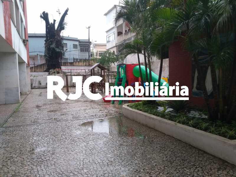 IMG_20181108_093254869 - Apartamento 3 quartos à venda Méier, Rio de Janeiro - R$ 400.000 - MBAP32309 - 23