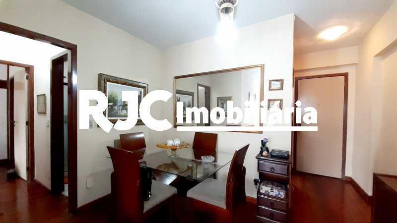 16 - Cobertura 3 quartos à venda Vila Isabel, Rio de Janeiro - R$ 1.080.000 - MBCO30279 - 16