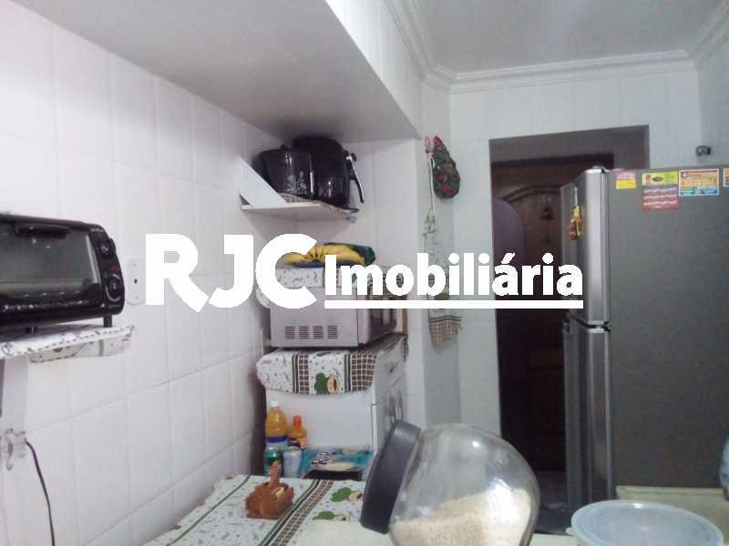 799f035b-38b9-421e-9380-92b0f6 - Apartamento 1 quarto à venda Méier, Rio de Janeiro - R$ 170.000 - MBAP10673 - 12