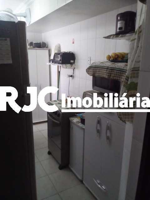 028298d5-aa65-4bb6-8663-46defc - Apartamento 1 quarto à venda Méier, Rio de Janeiro - R$ 170.000 - MBAP10673 - 13