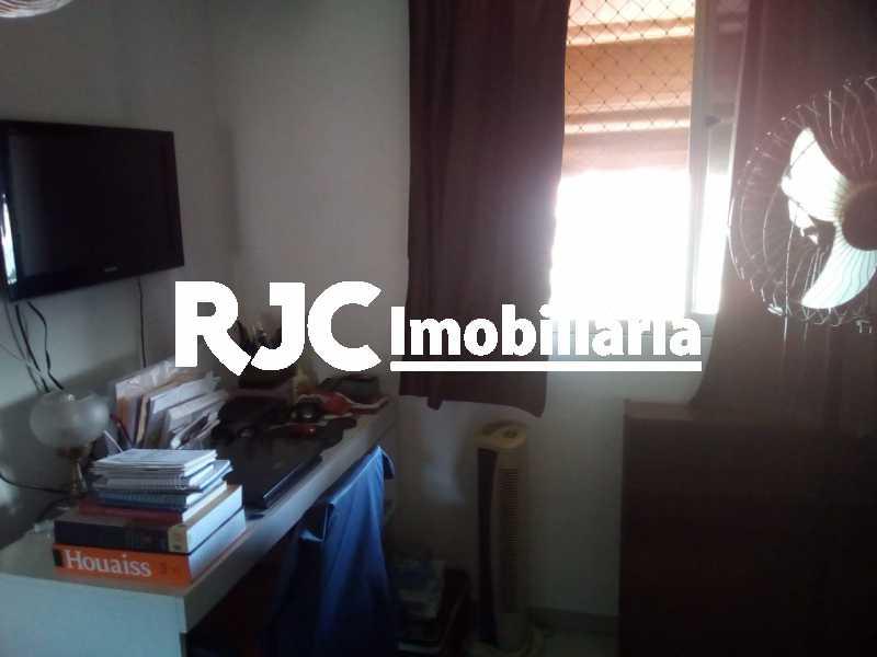 c29c5bfe-9f44-414c-b78c-34e407 - Apartamento 1 quarto à venda Méier, Rio de Janeiro - R$ 170.000 - MBAP10673 - 8