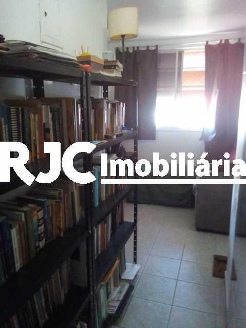 e3575e3d-45bc-49d0-a551-7a4f8e - Apartamento 1 quarto à venda Méier, Rio de Janeiro - R$ 170.000 - MBAP10673 - 7