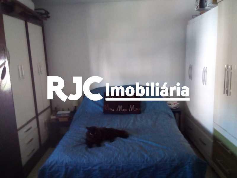 f9abac66-b8f2-4494-929e-99666a - Apartamento 1 quarto à venda Méier, Rio de Janeiro - R$ 170.000 - MBAP10673 - 5