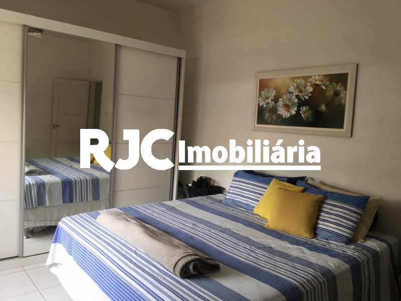 19 - Casa 2 quartos à venda Vila Isabel, Rio de Janeiro - R$ 490.000 - MBCA20061 - 18