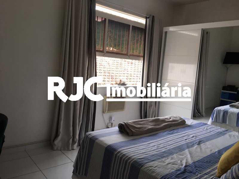 20 - Casa 2 quartos à venda Vila Isabel, Rio de Janeiro - R$ 490.000 - MBCA20061 - 19