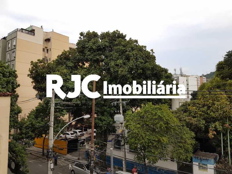 20181206_160038 - Sala Comercial 25m² à venda Tijuca, Rio de Janeiro - R$ 260.000 - MBSL00213 - 4