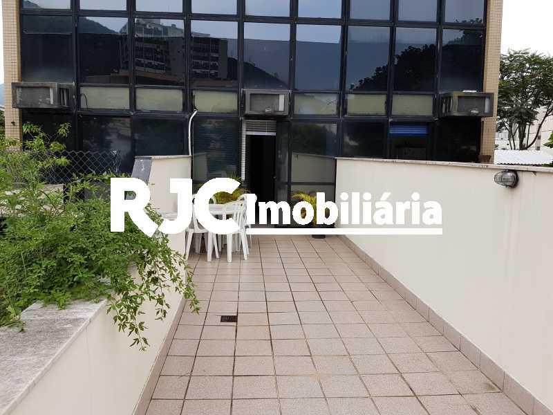 20181206_160042 - Sala Comercial 25m² à venda Tijuca, Rio de Janeiro - R$ 260.000 - MBSL00213 - 5