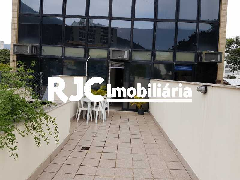 20181206_160043 - Sala Comercial 25m² à venda Tijuca, Rio de Janeiro - R$ 260.000 - MBSL00213 - 6