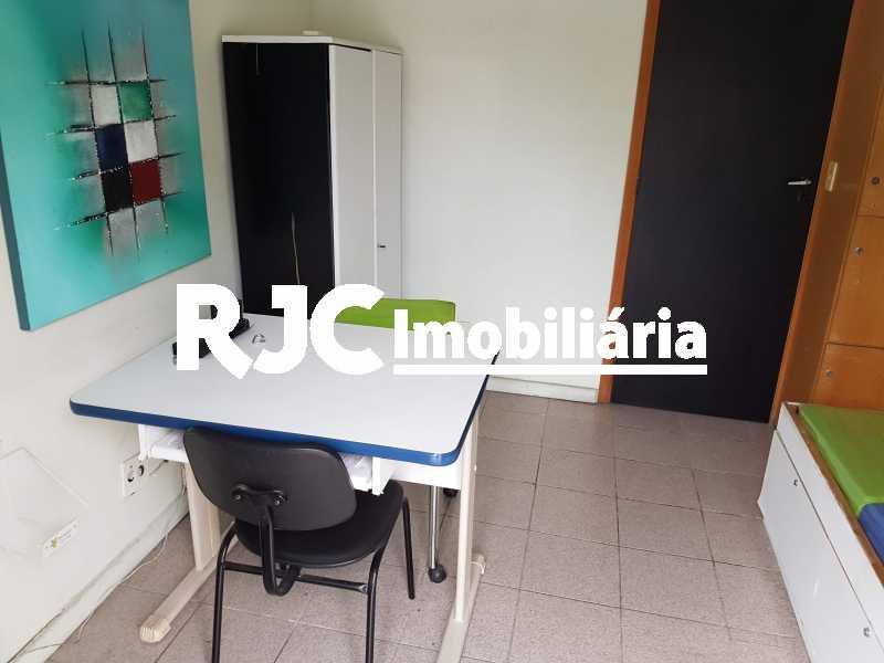 20181206_160110 - Sala Comercial 25m² à venda Tijuca, Rio de Janeiro - R$ 260.000 - MBSL00213 - 7