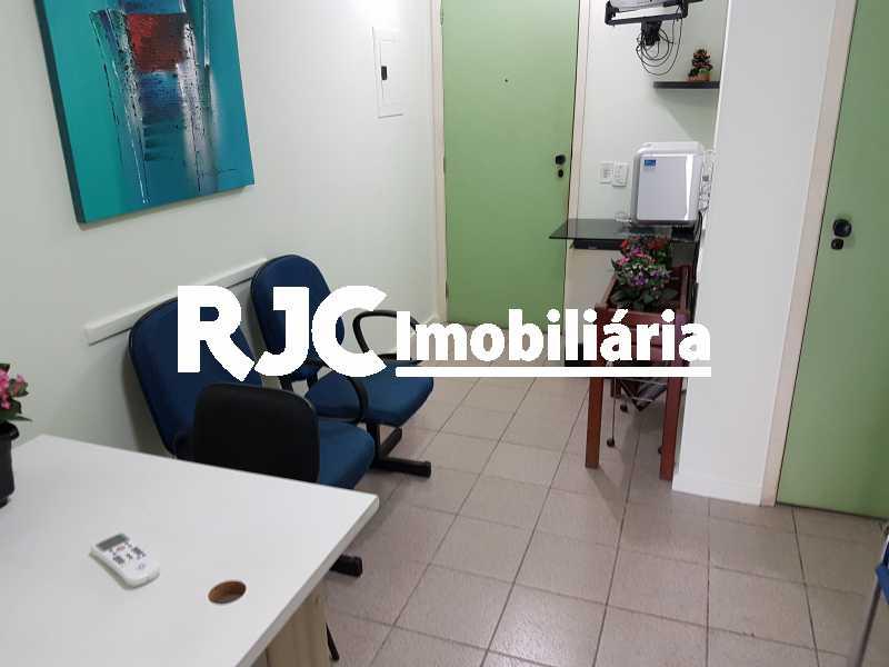 20181206_160129 - Sala Comercial 25m² à venda Tijuca, Rio de Janeiro - R$ 260.000 - MBSL00213 - 9
