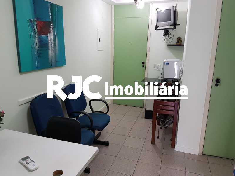 20181206_160131 - Sala Comercial 25m² à venda Tijuca, Rio de Janeiro - R$ 260.000 - MBSL00213 - 10