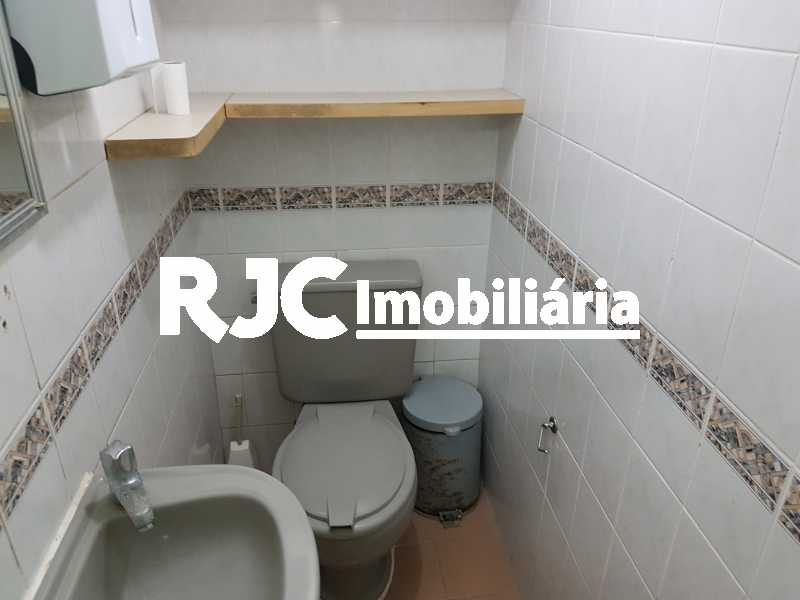 20181206_160140 - Sala Comercial 25m² à venda Tijuca, Rio de Janeiro - R$ 260.000 - MBSL00213 - 11