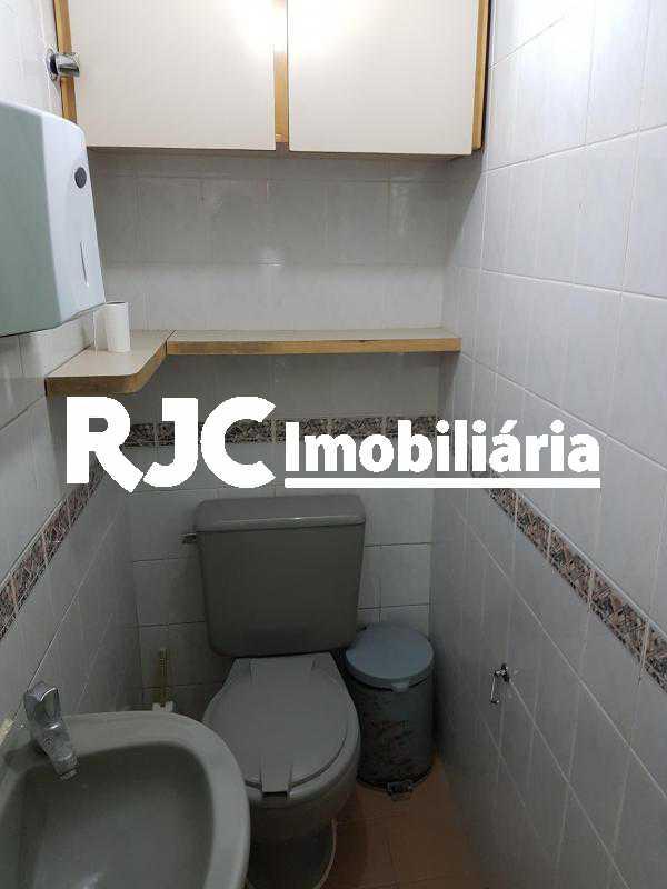 20181206_160142 - Sala Comercial 25m² à venda Tijuca, Rio de Janeiro - R$ 260.000 - MBSL00213 - 12