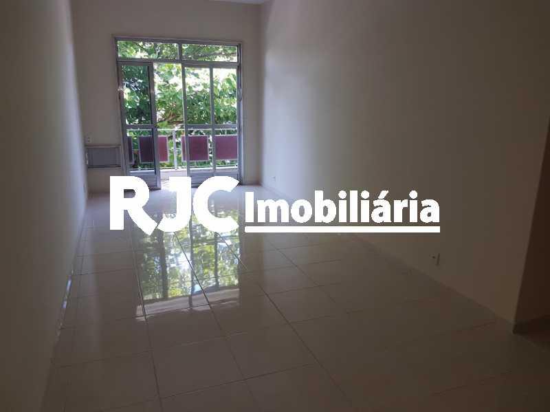 20181214_135540 - Apartamento 3 quartos à venda Jardim Guanabara, Rio de Janeiro - R$ 670.000 - MBAP32346 - 1