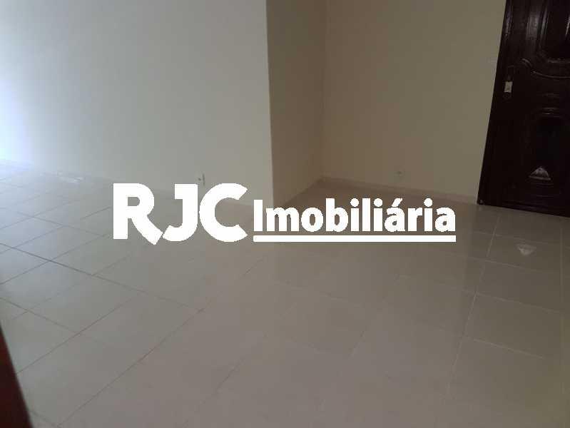 20181214_135547 - Apartamento 3 quartos à venda Jardim Guanabara, Rio de Janeiro - R$ 670.000 - MBAP32346 - 3