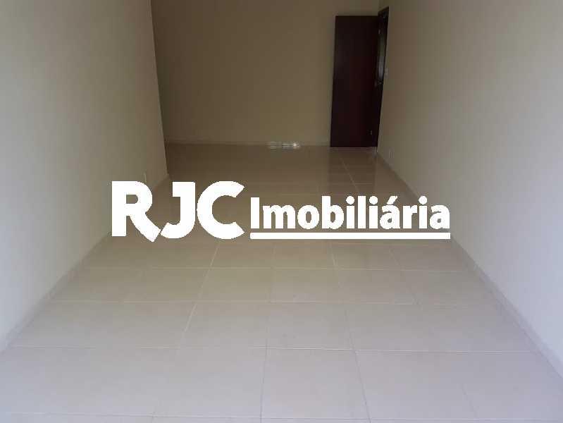20181214_135557 - Apartamento 3 quartos à venda Jardim Guanabara, Rio de Janeiro - R$ 670.000 - MBAP32346 - 4