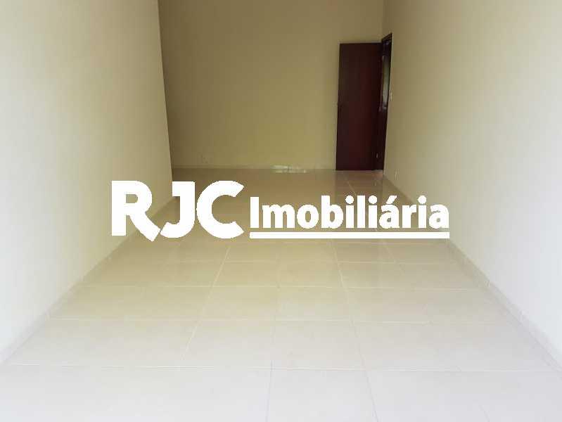 20181214_135637 1 - Apartamento 3 quartos à venda Jardim Guanabara, Rio de Janeiro - R$ 670.000 - MBAP32346 - 7