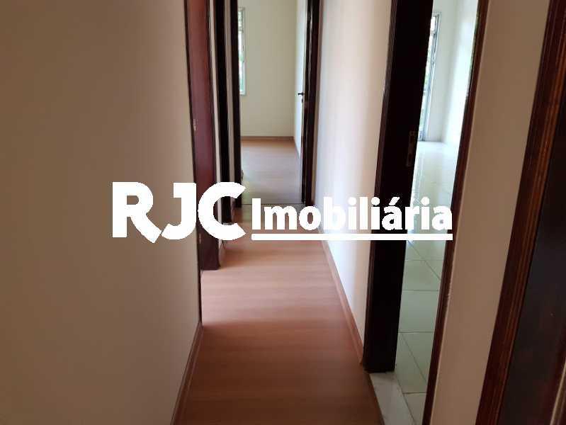20181214_135653 - Apartamento 3 quartos à venda Jardim Guanabara, Rio de Janeiro - R$ 670.000 - MBAP32346 - 8