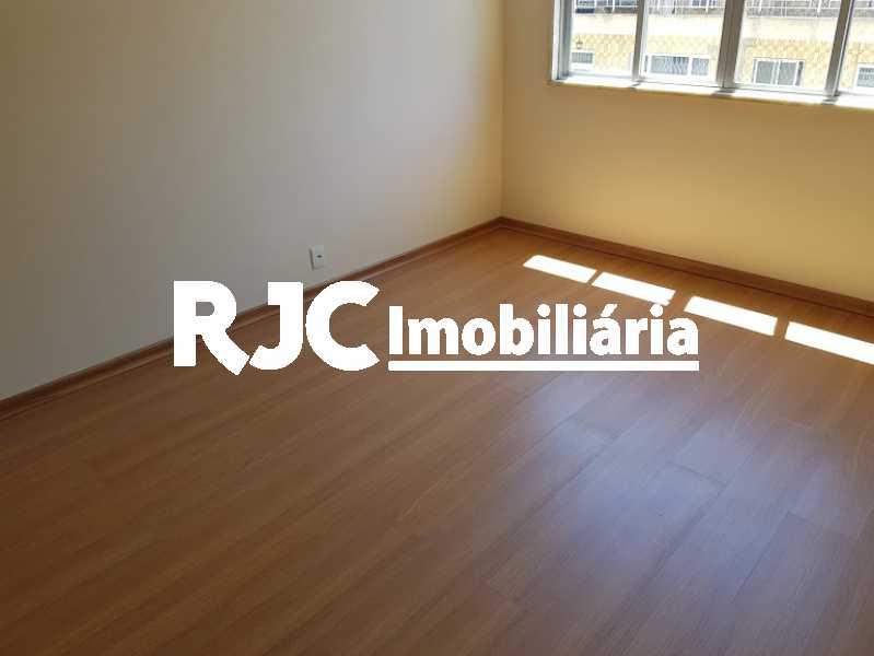 20181214_135655 - Apartamento 3 quartos à venda Jardim Guanabara, Rio de Janeiro - R$ 670.000 - MBAP32346 - 9
