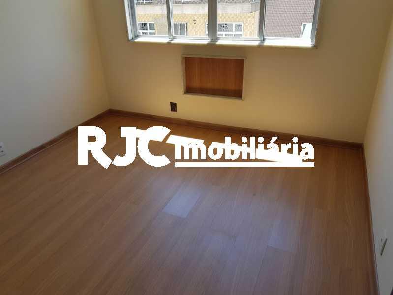 20181214_135701 - Apartamento 3 quartos à venda Jardim Guanabara, Rio de Janeiro - R$ 670.000 - MBAP32346 - 10