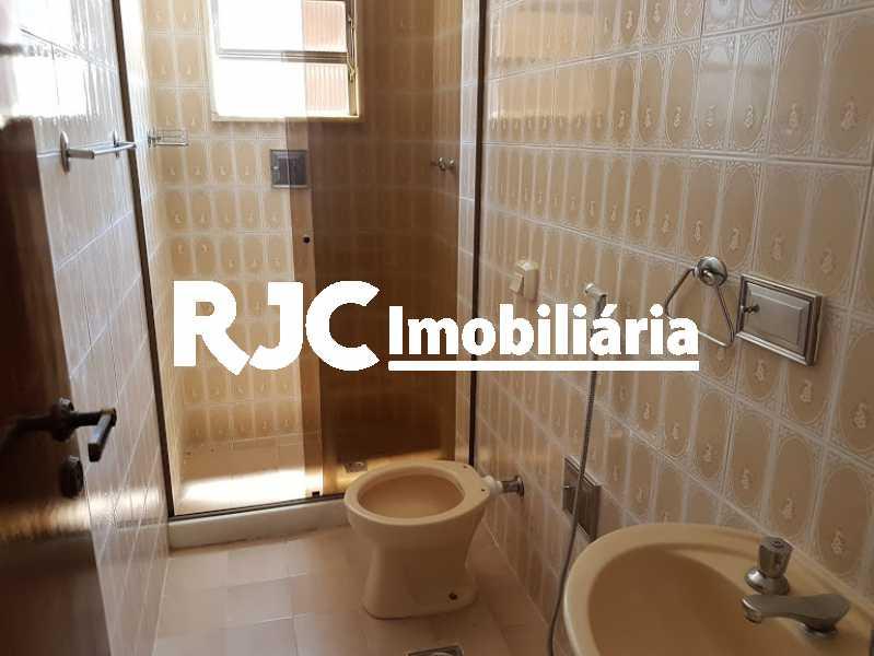 20181214_135705 - Apartamento 3 quartos à venda Jardim Guanabara, Rio de Janeiro - R$ 670.000 - MBAP32346 - 11