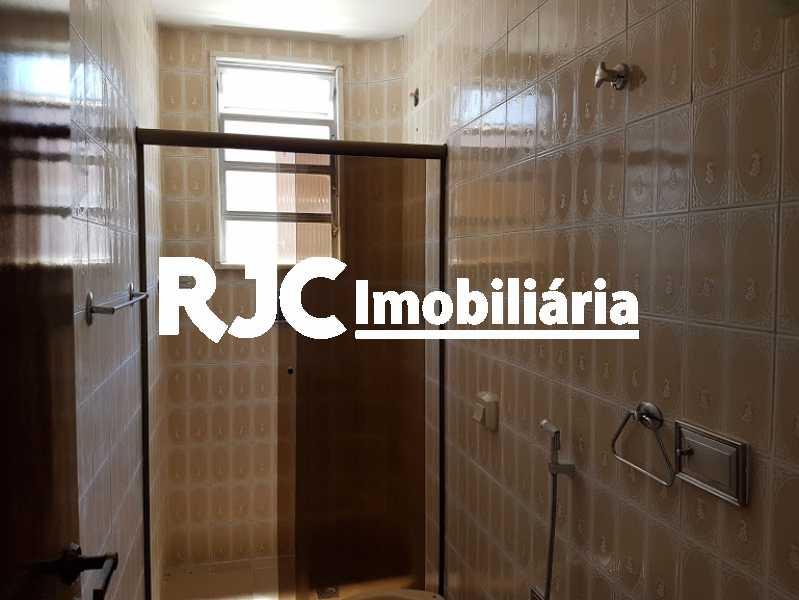 20181214_135706 - Apartamento 3 quartos à venda Jardim Guanabara, Rio de Janeiro - R$ 670.000 - MBAP32346 - 12