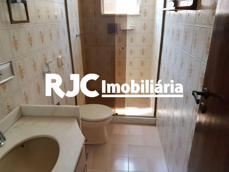 20181214_135735 - Apartamento 3 quartos à venda Jardim Guanabara, Rio de Janeiro - R$ 670.000 - MBAP32346 - 13