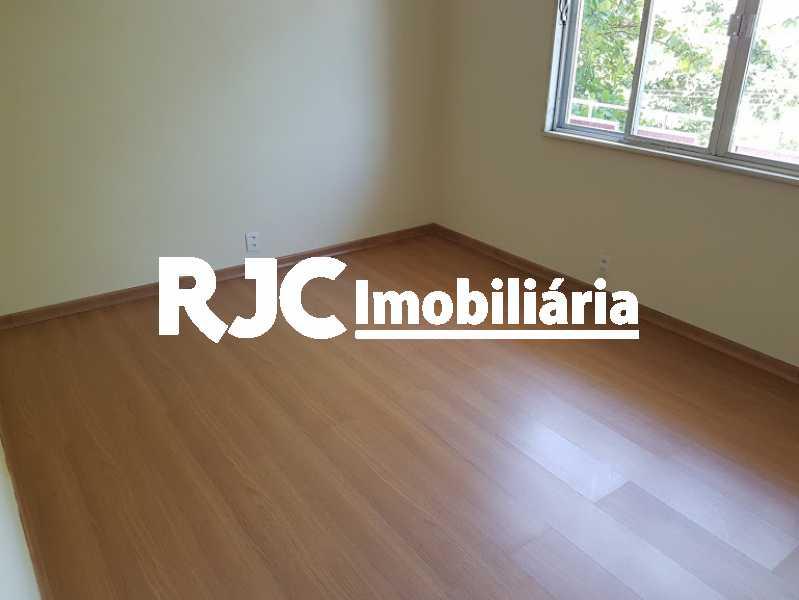 20181214_135739 - Apartamento 3 quartos à venda Jardim Guanabara, Rio de Janeiro - R$ 670.000 - MBAP32346 - 14