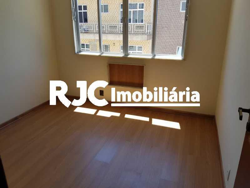 20181214_135745 - Apartamento 3 quartos à venda Jardim Guanabara, Rio de Janeiro - R$ 670.000 - MBAP32346 - 15