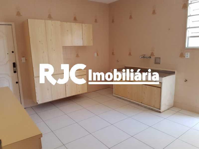 20181214_135750 - Apartamento 3 quartos à venda Jardim Guanabara, Rio de Janeiro - R$ 670.000 - MBAP32346 - 16