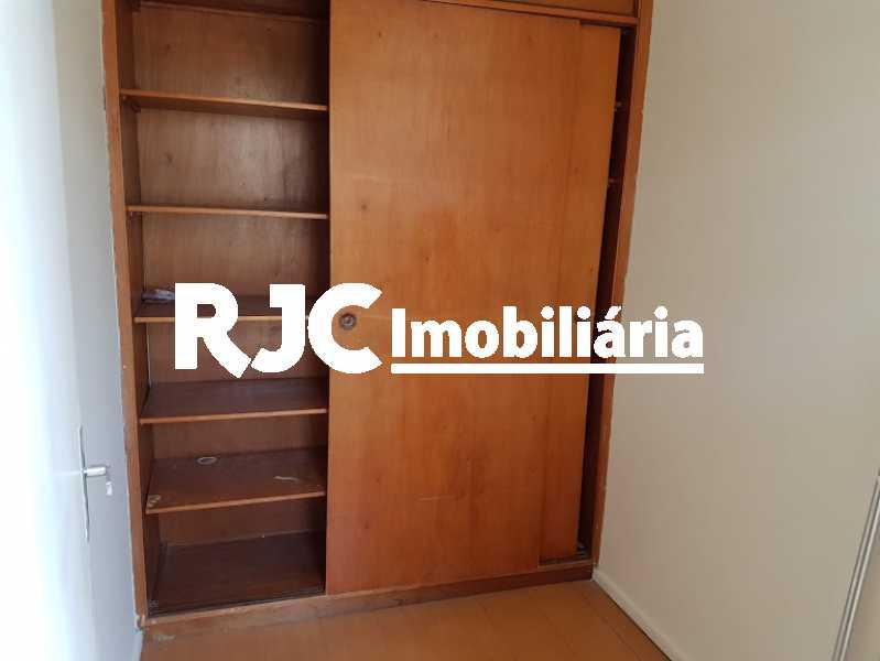 20181214_135800 - Apartamento 3 quartos à venda Jardim Guanabara, Rio de Janeiro - R$ 670.000 - MBAP32346 - 18