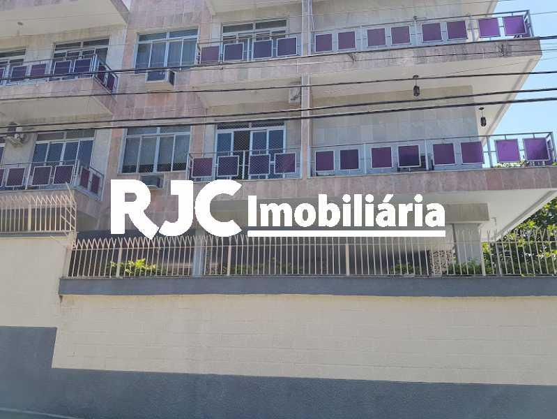 20181214_140142 - Apartamento 3 quartos à venda Jardim Guanabara, Rio de Janeiro - R$ 670.000 - MBAP32346 - 20
