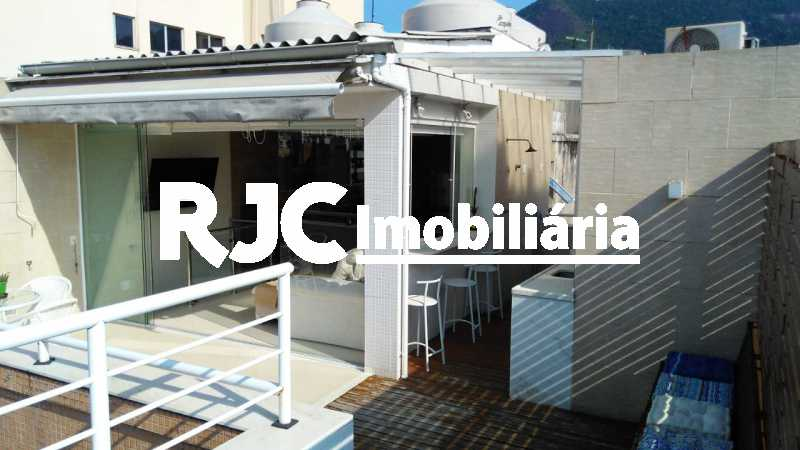 IMG-20190102-WA0012 - Cobertura 2 quartos à venda Tijuca, Rio de Janeiro - R$ 1.295.000 - MBCO20132 - 20