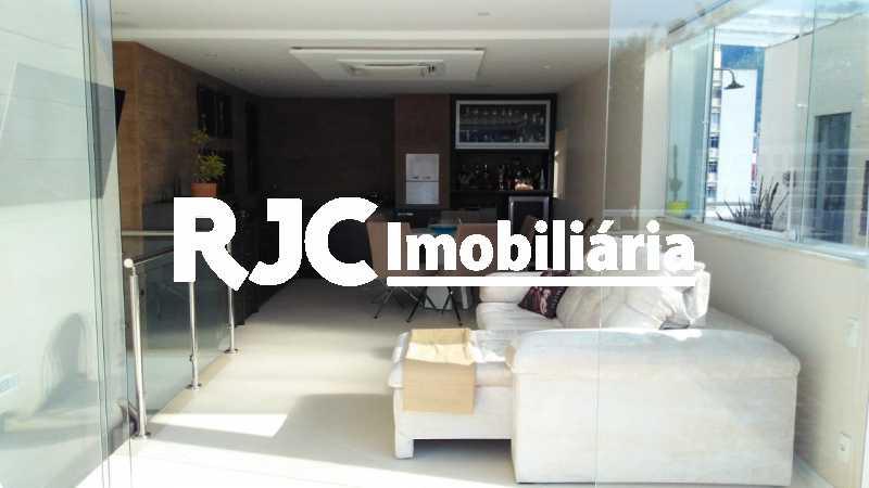 IMG-20190102-WA0015 - Cobertura 2 quartos à venda Tijuca, Rio de Janeiro - R$ 1.295.000 - MBCO20132 - 21