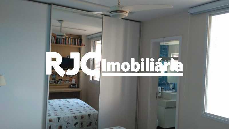 IMG-20190102-WA0023 - Cobertura 2 quartos à venda Tijuca, Rio de Janeiro - R$ 1.295.000 - MBCO20132 - 12