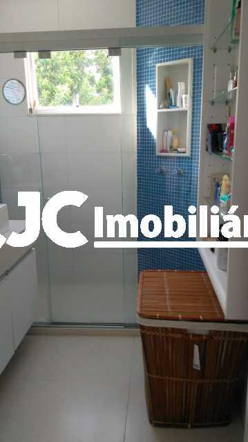 IMG-20190102-WA0025 - Cobertura 2 quartos à venda Tijuca, Rio de Janeiro - R$ 1.295.000 - MBCO20132 - 13