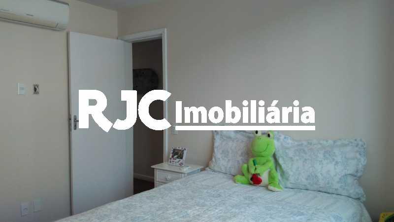 IMG-20190102-WA0026 - Cobertura 2 quartos à venda Tijuca, Rio de Janeiro - R$ 1.295.000 - MBCO20132 - 15