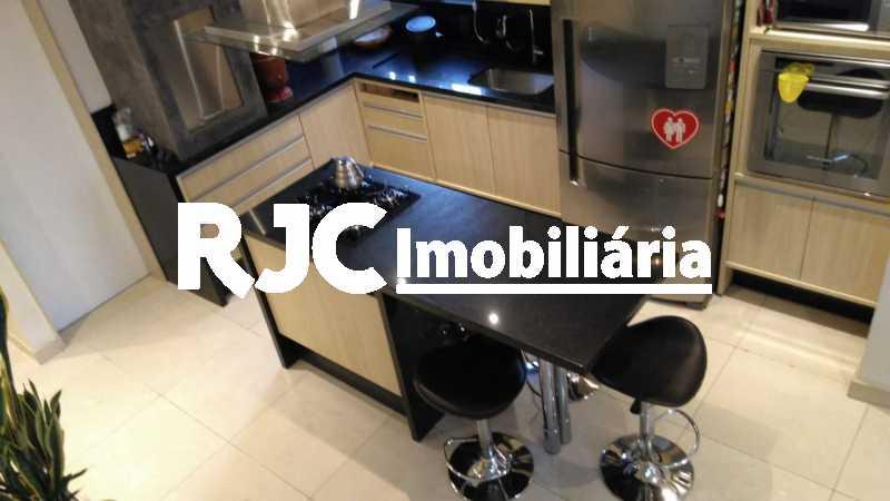 IMG-20190102-WA0034 - Cobertura 2 quartos à venda Tijuca, Rio de Janeiro - R$ 1.295.000 - MBCO20132 - 9