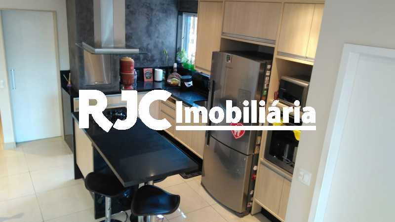 IMG-20190107-WA0045 - Cobertura 2 quartos à venda Tijuca, Rio de Janeiro - R$ 1.295.000 - MBCO20132 - 10
