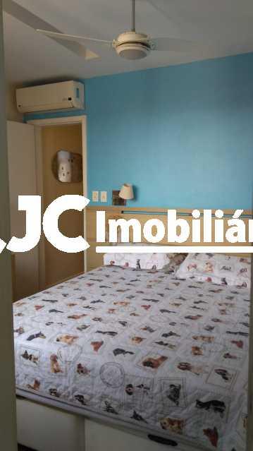 IMG-20190107-WA0046 - Cobertura 2 quartos à venda Tijuca, Rio de Janeiro - R$ 1.295.000 - MBCO20132 - 11