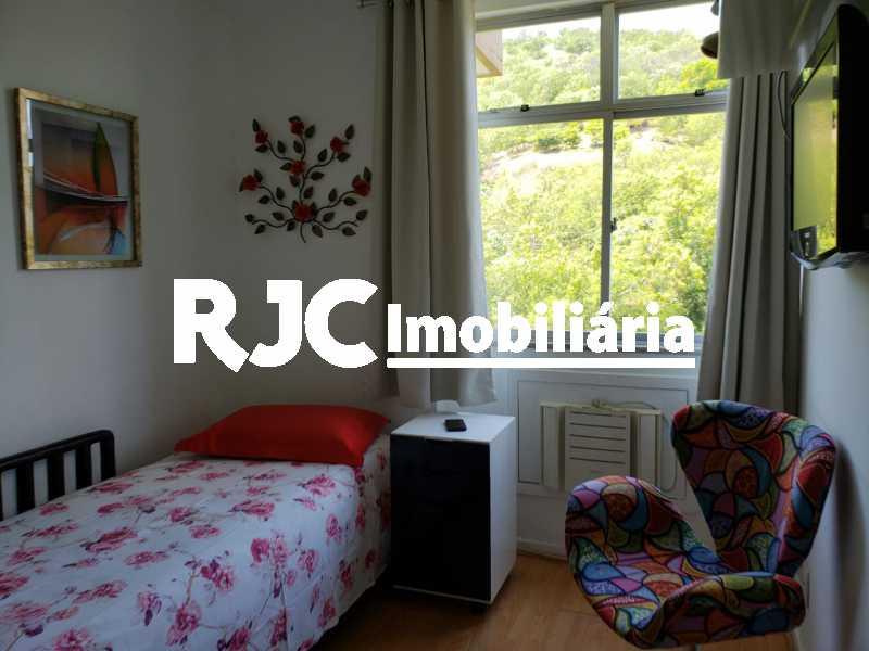 14 - Apartamento 3 quartos à venda Rocha, Rio de Janeiro - R$ 369.000 - MBAP32351 - 12