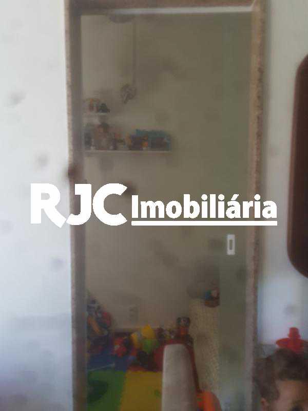 20190110_134604 - Apartamento 2 quartos à venda Andaraí, Rio de Janeiro - R$ 400.000 - MBAP23801 - 10